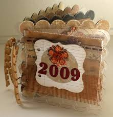 chipboard albums 31 best chipboard projects images on mini albums mini