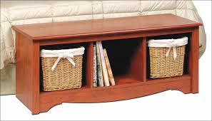 Bench Seat Bedroom Bedroom Upholstered Bed End Bench Upholstered Benches For End Of