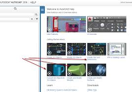 autocad tutorial getting started acad 3d basic video based tutorial what s the best choice
