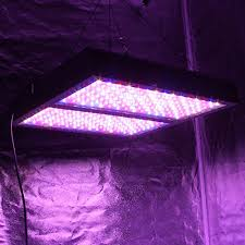 led grow lights viparspectra 1200w led grow light full spectrum for indoor plants