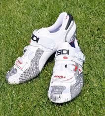 street bike riding shoes 9 best womens cycling shoes images on pinterest women s cycling