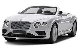 bentley black convertible new and used cars for sale at bentley parsippany and paul miller
