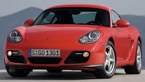 porsche cayman 2015 used porsche boxster and cayman review 1997 2015 carsguide