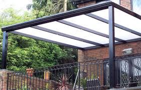 roof patio pergola designs wonderful patio roof designs patio