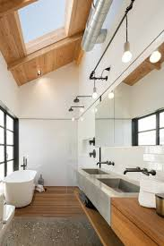holz f r badezimmer uncategorized tolles badezimmer design holz die richtige pflege