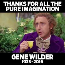 Gene Meme - rip gene wilder meme watch or download downvids net