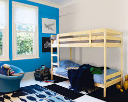 childrens bedrooms favourite colours for children s bedrooms dulux