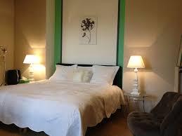 chambre d hote montreuil bellay chambres d hôtes l arcane du bellay suite et chambres montreuil