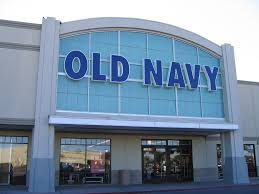 black friday 2014 navy ad leak posted store opening at 4 p m