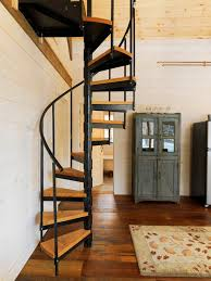 Interior Design Ideas For Stairs Flat Roof Urban Condo Design Pictures Remodel Decor And