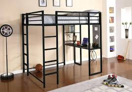 ikea desk bed combo bunk beds metal teen murphy bed desk combo