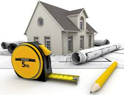 Home Building New Home Builders Penrith