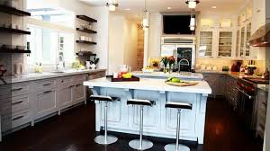 modern free standing kitchen units decoration ideas excellent interior design in jeff lewis kitchens
