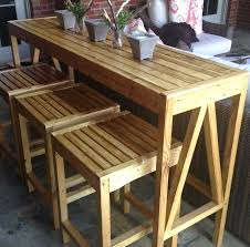 high table patio set high table and chairs large size of sets wrought iron patio