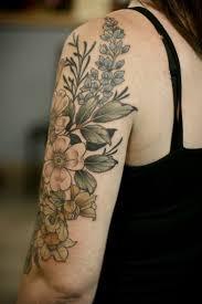 large flower tattoos on back best 20 white flower tattoos ideas on pinterest black flower