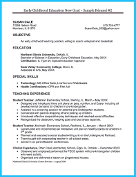 Football Coaching Resume Template Paper Prospectus Research High Entry Level Resume Examples