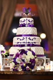 wedding cake new orleans charisma cakes new orleans wedding cakes