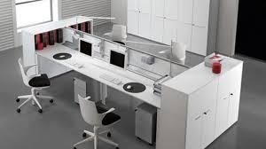Modern Furniture Desk Modern Office Desks Interior And Home Decor Home Decoractive