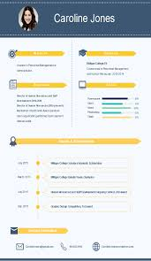 infographic resume templates simple infographic resume free simple infographic resume templates