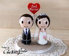 minion themed wedding cake custom cakes pinterest themed