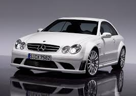 mercedes clk amg black series 2007 mercedes clk 63 amg black series review supercars