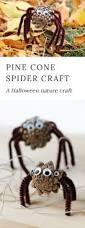 214 best easy crafts for kids images on pinterest kid art