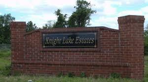 maronda homes baybury floor plan knight lake estates in mascotte fl new homes u0026 floor plans by