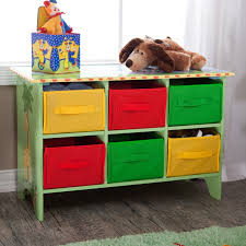 modern kidkraft toy box black toys kids kidkraft toy garage