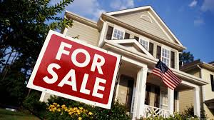 Marrano Homes For Sale by There Were 2 159 Real Estate Deals Last Month Here They Are