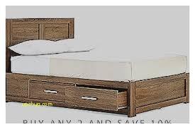storage bed storage beds single uk beautiful ottoman storage