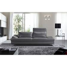 Grey Modern Sofa by Best 20 Grey Leather Sofa Ideas On Pinterest Grey Leather Couch