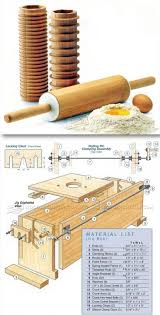 Diy Wood Projects Plans by 1076 Best Woodworking Images On Pinterest Woodwork Wood Working