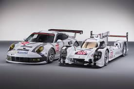 porsche racing wallpaper porsche racing at le mans 2014 could have been formula 1 our