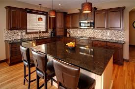 trends in kitchen backsplashes kitchen backsplash trends home decor gallery