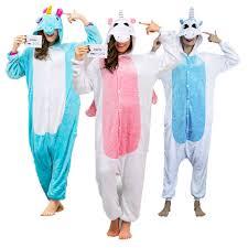 aliexpress buy onesies for adults unicorn onesie costumes