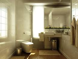 contemporary gray white bathroom remodel contemporary bathroom white bathroom remodel ideas white bathroom remodel ideas