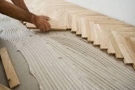 hardwood floor installation provide floors that will add great