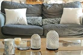 teinture tissus canapé teinture cuir canape teinture pour canapac cuir canapacs d angle