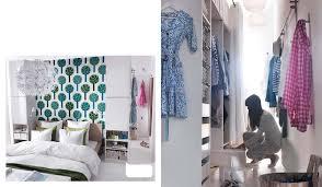 Small Bedroom Closet Organization Tips Miraculous Very Small Closet Design Roselawnlutheran
