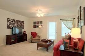 the bedroom montgomery al verandas at mitylene rentals montgomery al apartments com