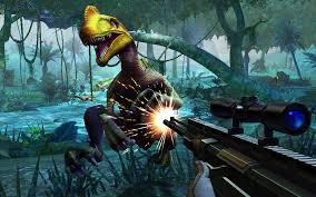 download dino hunter deadly shores for pc dino hunter deadly