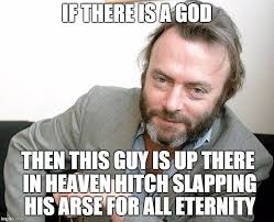 Meme Richard Dawkins - richard dawkins imgflip