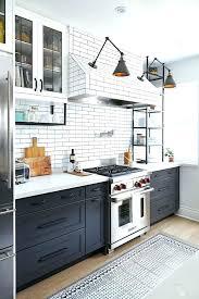 cafe kitchen decorating ideas bistro kitchen decorating ideas stunning bistro kitchen decor