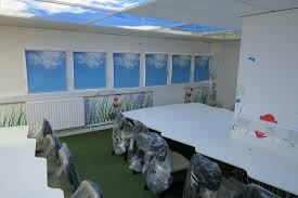 in suite designs ict suite design from fusion classroom design