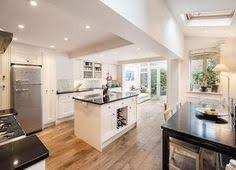 extremely inspiration victorian kitchen extension design ideas