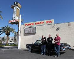 Gold And Silver Bedroom by Best Las Vegas Attractions Gold And Silver Pawn Shop Beats