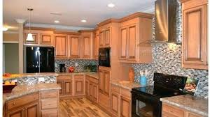 mobile home cabinet doors mobile home kitchen cabinet mobile home kitchen cabinets for sale