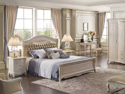 beautiful bedrooms and this house beautiful bedrooms decor beautiful bedrooms with others most beautiful bedrooms 5 1024x774