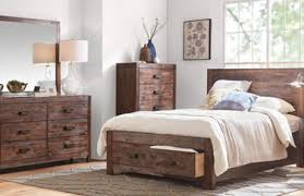 Clearance Center Art Van Furniture - Bedroom sets at art van