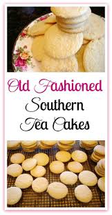 old fashioned recipe best 25 old fashioned tea cakes ideas on pinterest tea cakes